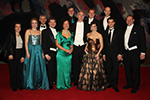 La Traviata Cast